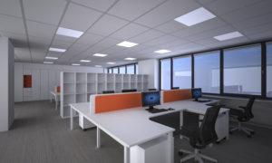 Vizualizace_kancelar 1