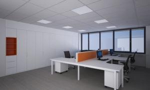 Vizualizace_kancelar 2