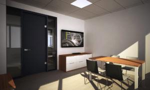 Vizualizace_kancelar 4