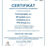 ISO-14001-2005