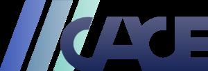 logo_redesign-kopie_03